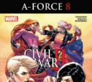 A-Force Vol 2 8/Images