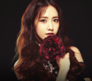 Blossom (Yoona)