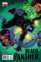 Black Panther Vol 6 5 Story Thus Far Variant.jpg