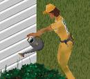 Ogrodnik (usługa)