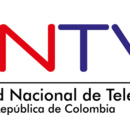 ANTV (Colombia)