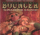 Bouncer: Raising Cain (Collected)