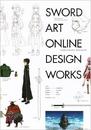 Sword Art Online Design Works.png