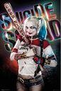 Harley Quinn DC Extended Universe.jpg