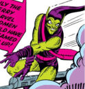 Norman Osborn (Earth-616) from Amazing Spider-Man Vol 1 14 001.jpg
