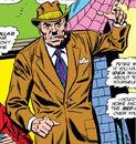 John Jonah Jameson (Earth-616) from Amazing Spider-Man Vol 1 155 001.jpg