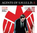 Agents of S.H.I.E.L.D. Vol 1 8