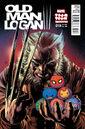 Old Man Logan Vol 2 10 Marvel Tsum Tsum Takeover Variant.jpg
