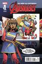 All-New, All-Different Avengers Annual Vol 1 1 Asrar & Fosgitt Variant.jpg