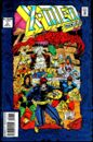 X-Men 2099 Vol 1 1.jpg