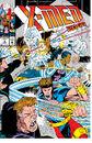 X-Men 2099 Vol 1 2.jpg