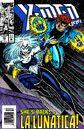 X-Men 2099 Vol 1 10.jpg