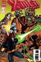 X-Men 2099 Vol 1 26.jpg