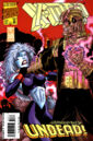 X-Men 2099 Vol 1 27.jpg