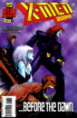 X-Men 2099 Vol 1 32.jpg