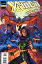 X-Men 2099 Special Vol 1 1.jpg