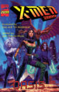 X-Men 2099 Oasis Vol 1 1.jpg