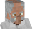 Old Villager