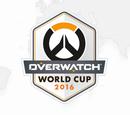 PaperCats/Przygotujcie się na Overwatch World Cup!