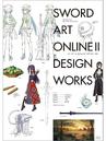 Sword Art Online II Design Works.png