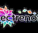 Spectrenotes
