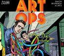 Art Ops Vol 1 10
