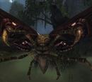 Odrażający owad
