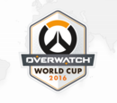 Gatoutak/World Cup 2016 Euro Matches This Weekend