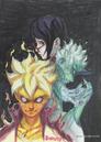 Team Konohamaru's Abilities.png