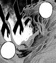 Bloodman's Third Seal.png