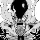 Bloodman profile.png