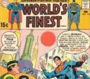 World's Finest Vol 1 191