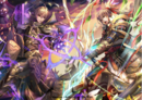 Leo&Takumi artwork Cipher TCG.png