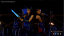 Amihan and Pirena during the contest.png