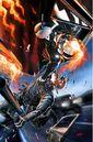 All-New Ghost Rider Vol 1 2 Mhan Variant Textless.jpg