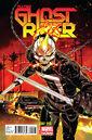 All-New Ghost Rider Vol 1 2 Smith Variant.jpg