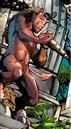 Pan (Olympian God) from Incredible Hulks Vol 1 622 001.png