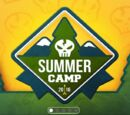 Summer Camp 3 (Event)
