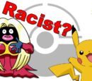 Pokemon Racism, Jynx Justified