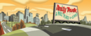 Amity Park Welcome Sign.png