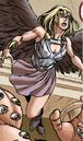 Eris (Earth-616) from Incredible Hercules Vol 1 138 001.png