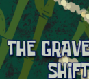 Graveyard Shift (voice-over)