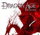 Dragon Age: Origins Digital Deluxe Edition