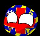 Adelaideball