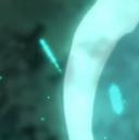 Mitsuki's Sage Mode.png