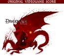 Dragon Age: Origins – Original Videogame Score