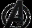 Avengers (Earth-38860)