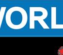 KBS World Latino
