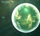 Terra (planète)