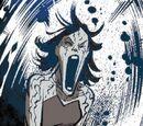 Deadpool v Gambit Vol 1 3/Images